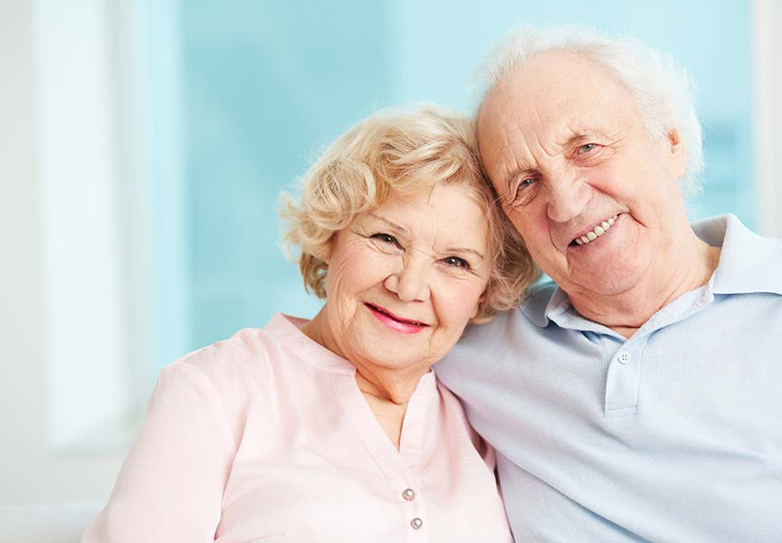 Where To Meet Ukrainian Wealthy Seniors In Philippines