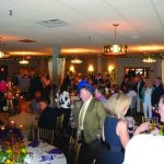 VNAHSR Bella Notte Dinner & Auction