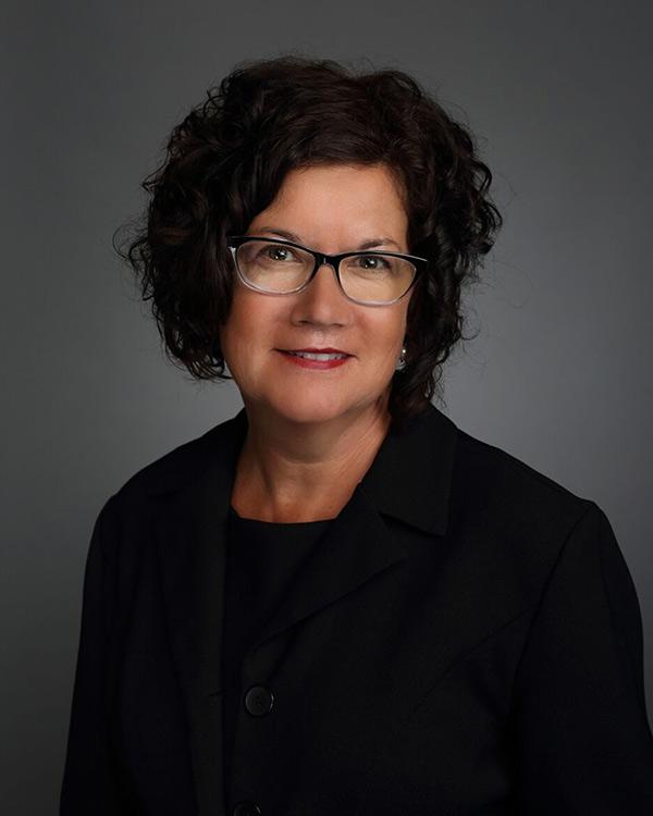 Catherine Schneider, leadership, VNAHSR