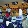 VNAHSR Bennington Bowling Fundraiser