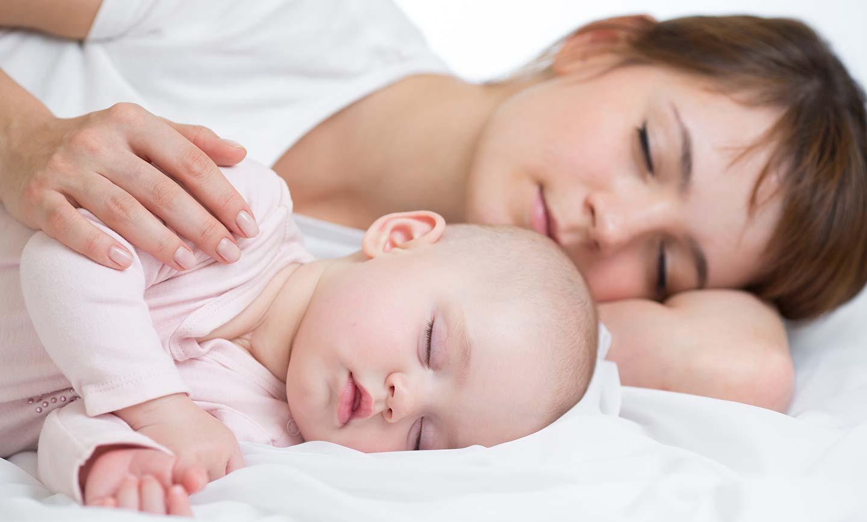 Childbirth Education Classes | Bennington, Dorset ...