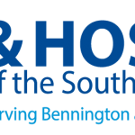 VNA & Hospice of the Southwest Region