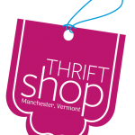 Thrift-Shop-VNAHSR-Manchester-VT-V2