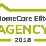 Home Care Elite Agency 2018