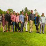 DWTRS 2019 Cast Rutland Vermont