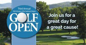 VNA & Hospice 2019 Golf Tournament