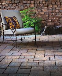 Belgard Patio by Carpenter & Costin