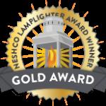 2020 Lamplighter Awards