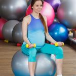 pregnancy-and-physical-therapy